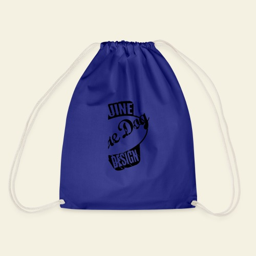 raredog fuelwear - Sportstaske