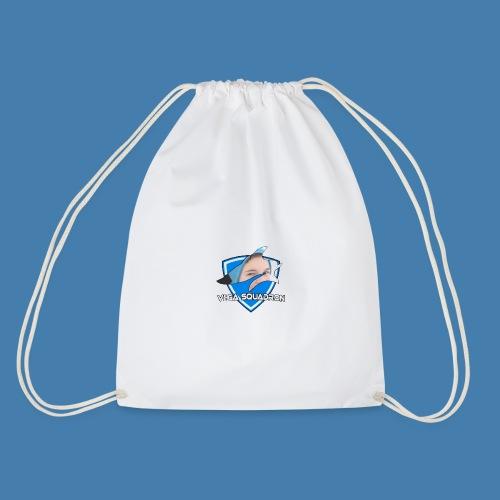 Veega Squadron Products - Gymbag