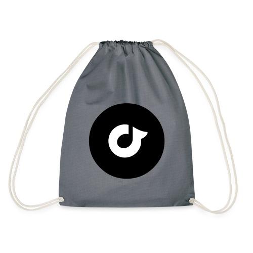 R3fr3sh logo ver 1 png - Gymbag