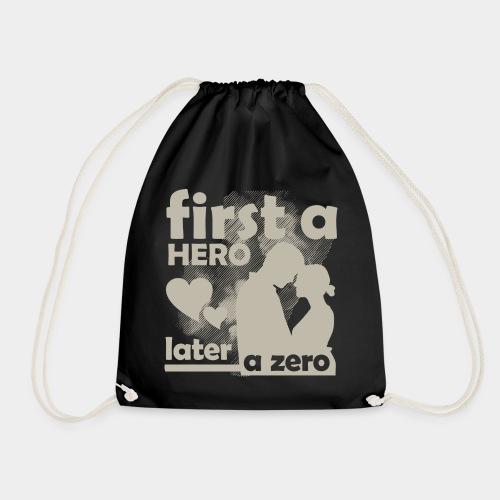 GHB from Hero to Zero 19032018 10 FA - Turnbeutel