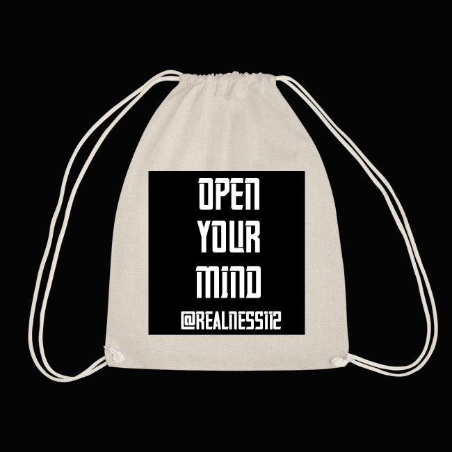 Open Your Mind!! Truth T-Shirts!! #OpenYourMind