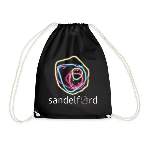 Sandelford School - Drawstring Bag