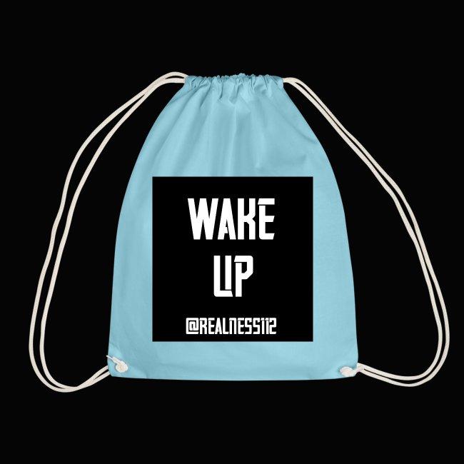 Wake Up!!!! Truth T-Shirts!!! #WakeUp