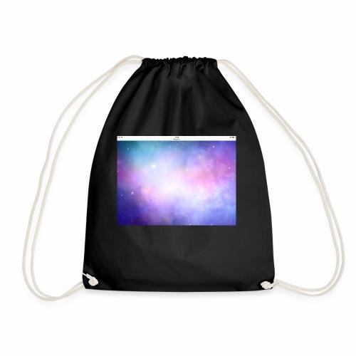 IMG 1395 - Drawstring Bag