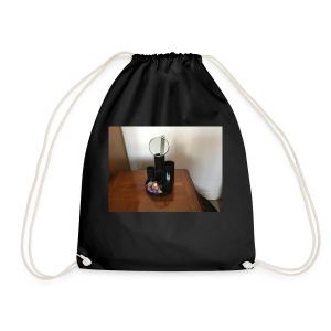 PenMerch - Drawstring Bag