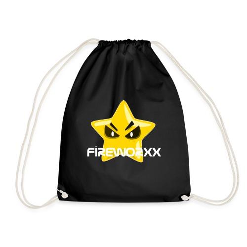Fireworxx - Turnbeutel