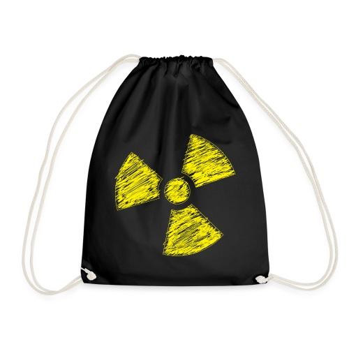 Radioactive - Gymtas