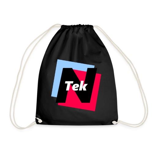 TekNL - Gymbag
