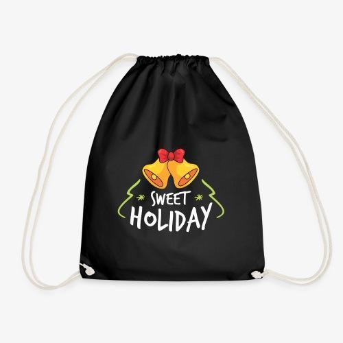 Sweet Holiday - Sac de sport léger