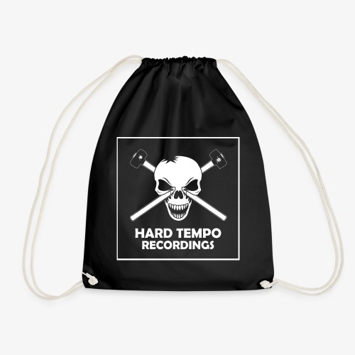Hard Tempo Recordings - Sacca sportiva