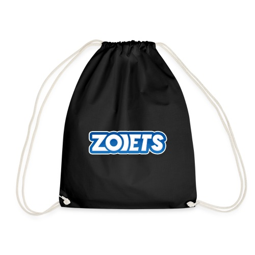 Zoiets - Gymtas