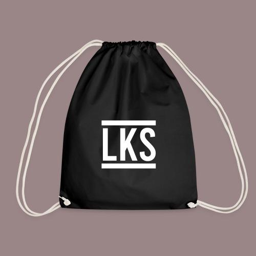 LKS - Sportstaske