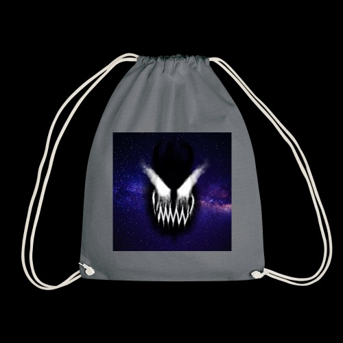 ShadowGalaxy - Drawstring Bag
