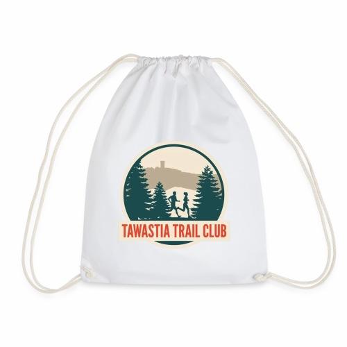 TawastiaTrailClub - Jumppakassi