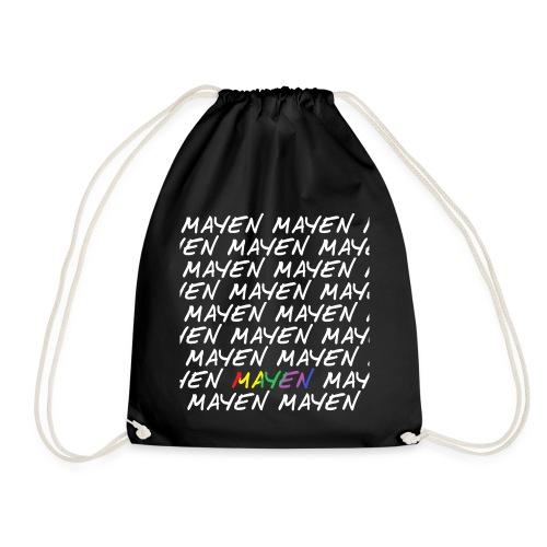 Mayen - Turnbeutel