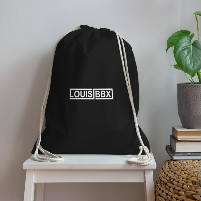 Louis Bbx Black Collection