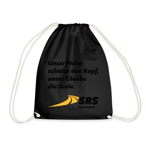 SRS-Logo_Motorsport_p_cmy - Turnbeutel