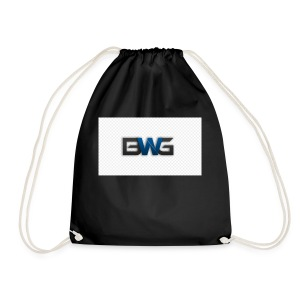 Bwg - Drawstring Bag