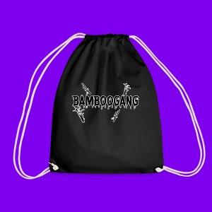 Bamboogang - Gymtas