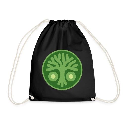 TreeboyGrove Design - Drawstring Bag