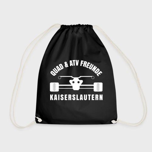 Quad ATV Freunde Kaiserslautern - Turnbeutel