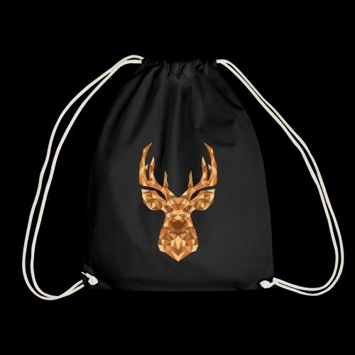 Deer-ish - Worek gimnastyczny