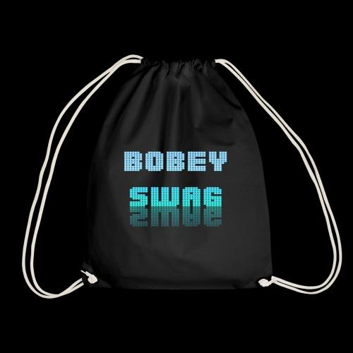 BOBeySwAg 1 - Turnbeutel