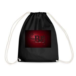 BWMI - Drawstring Bag