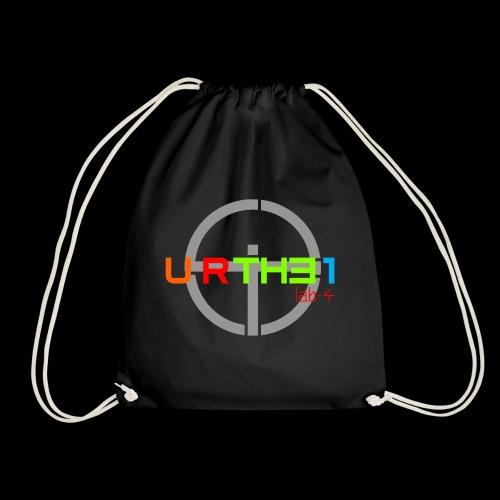 U R the 1 - Drawstring Bag