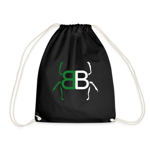 BB Merchandise - Drawstring Bag