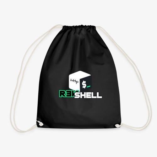 HTTP-revshell - Mochila saco