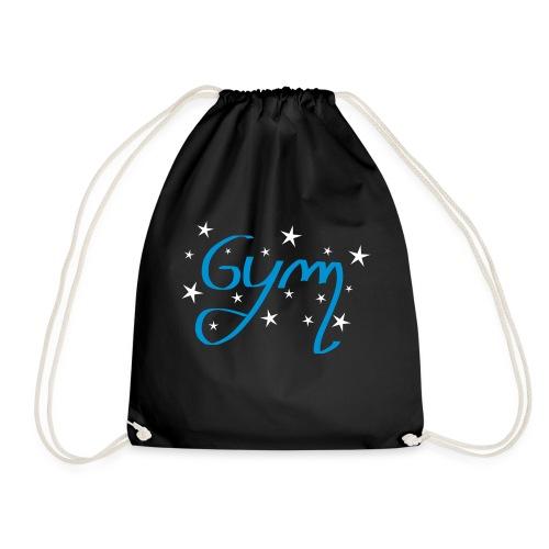gym etoile - Sac de sport léger