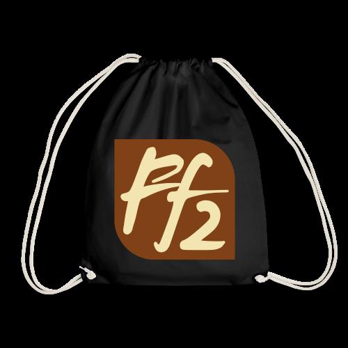 FF2 - Jumppakassi