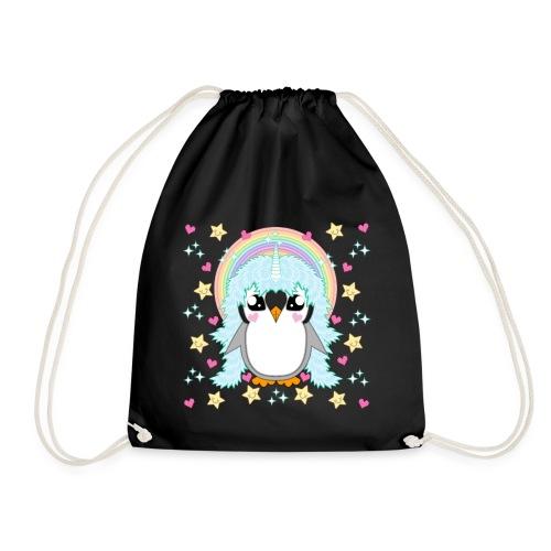 Uniguin - Drawstring Bag