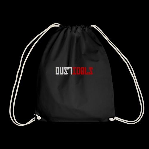 Logo DUSTIDOLS - Mochila saco