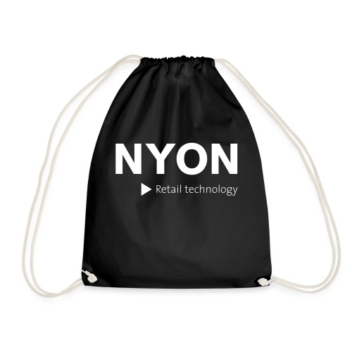 Nyon Fashion Retail - Gymtas