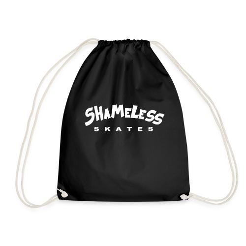 shameless - Gymtas