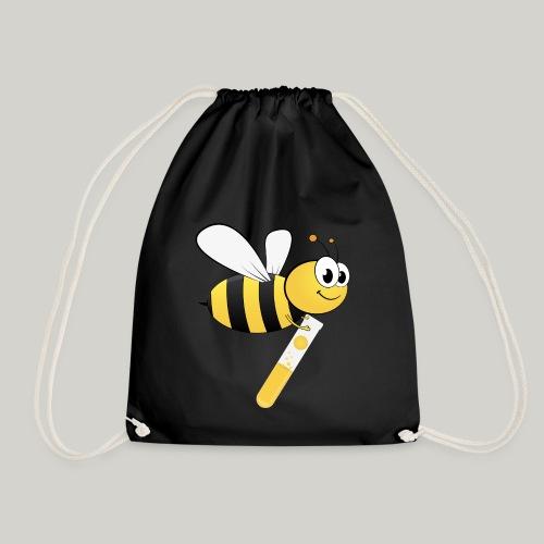 iLabee - Drawstring Bag