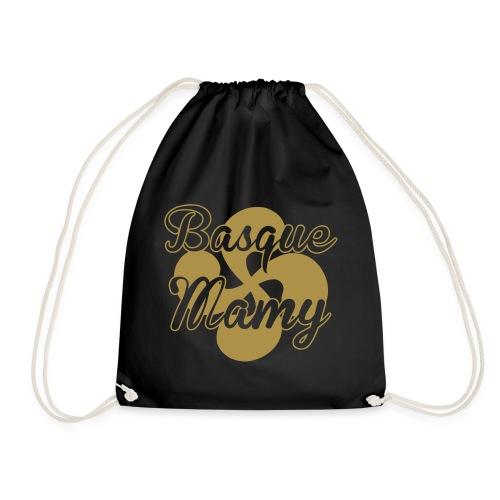 Mamy Basque - Sac de sport léger