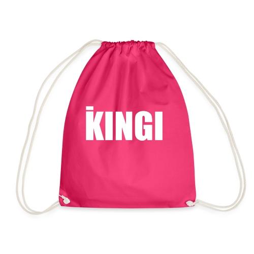iKINGI - Jumppakassi