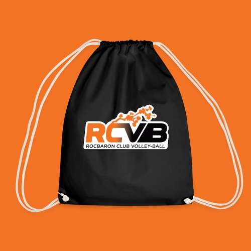 RCVB Ve tements Sportswear - Sac de sport léger