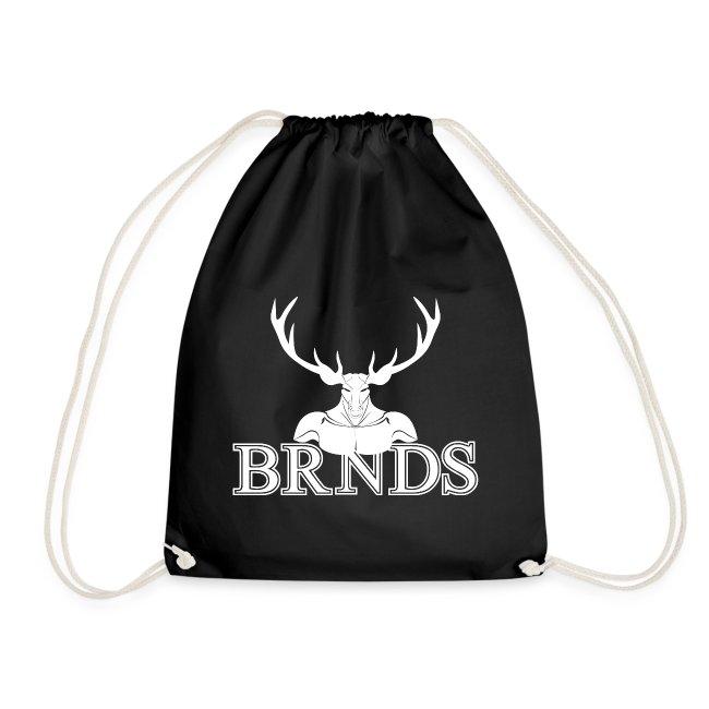 BRNDS