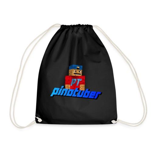Pinotuber Minecraft - Gymtas