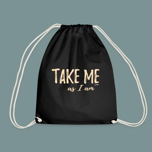 Take me! by pEMIEL - Gymtas