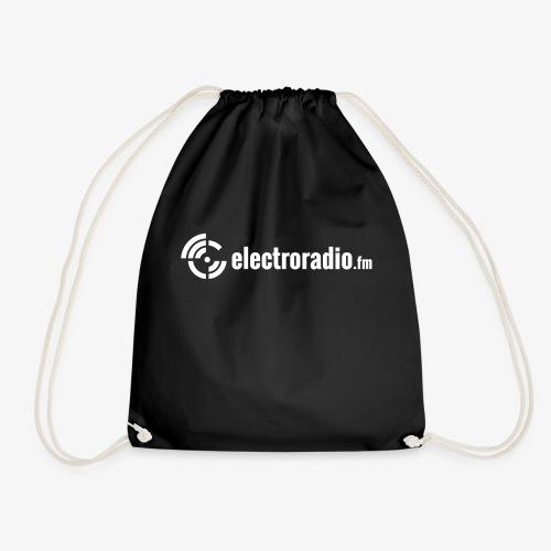 electroradio.fm - Turnbeutel