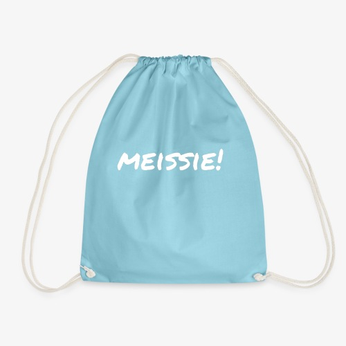 meissie - Gymtas