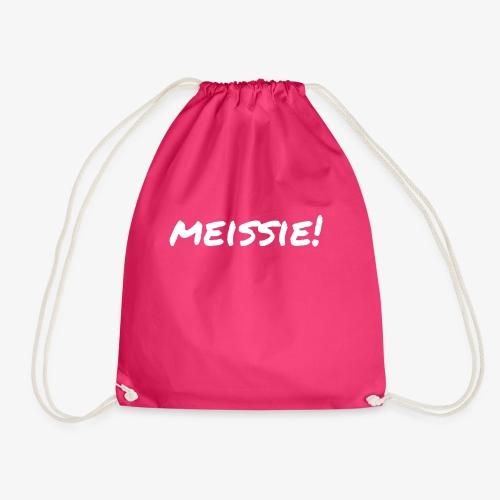 meissie - Gymtas