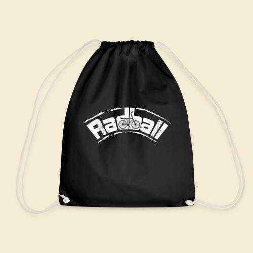 Radball | Radball - Turnbeutel