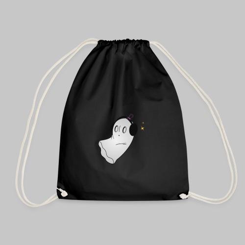 Grillby fantôme - Sac de sport léger