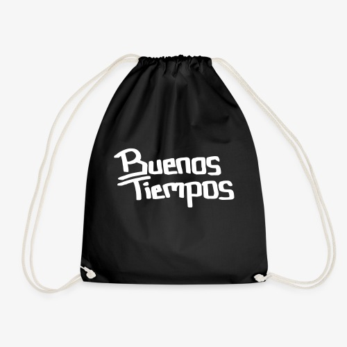 Buenos Tiempos - Jumppakassi